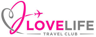 Love Life Travel Club